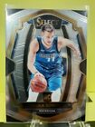 Top Luka Doncic Rookie Cards to Collect 53