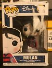 Ultimate Funko Pop Mulan Figures Checklist and Gallery 25