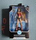 Ultimate Guide to Wonder Woman Collectibles 58