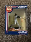 1993 Frank Thomas Comiskey Stadium Star SLU mint in pkg