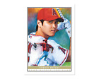 2021 Topps Game Within the Game Baseball Cards Checklist and Gallery 32