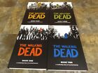 2013 Cryptozoic The Walking Dead Comic Trading Cards Set 2 41