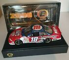 NASCAR Die cast 124 Bobby Labonte 18 2000 MLB All Star Game Elite 1 of 1008