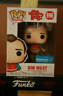 Funko Pop What About Bob Figures 12