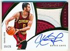 2014-15 Panini Immaculate Collection Basketball Cards 13