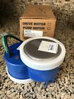 AQUABOT INDUSTRIAL TURBO TURBO T POOL CLEANER DRIVE MOTOR PART  A8515