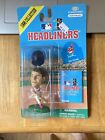 1998 Collection Jim Thome Corinthian Headliners Figure Cleveland Indians MLB