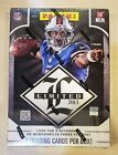 2013 Panini Limited NFL Football factory sealed hobby box free ship worldwide!