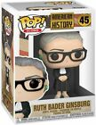 Ultimate Funko Pop Icons Figures Gallery and Checklist 61
