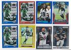 Russell Wilson Rookie Cards and Autographed Memorabilia Guide 23
