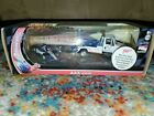 Dreamworks TURBO Movie AAA Indy Car  Tow Truck 164 Die Cast Cars Rare Limited