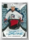 2015-16 Upper Deck The Cup Hockey Cards 17