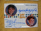 2018 Rittenhouse Lost in Space Archives Series 2 Trading Cards 22