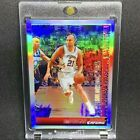 The Big Fundamental Retires! Top 10 Tim Duncan Cards of All-Time 23