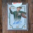 Sonny Gray Rookie Cards and Key Prospect Cards Guide 16