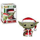 Ultimate Funko Pop Holiday Series Figures Checklist and Gallery 41