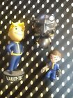 Ultimate Funko Pop Fallout Figures Checklist and Gallery 70