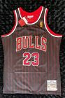 Ultimate Chicago Bulls Collector and Super Fan Gift Guide  48