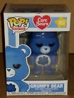Ultimate Funko Pop Care Bears Vinyl Figures Gallery and Checklist 24