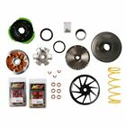 SCOOTER 150CC GY6 NCY RACING PERFORMANCE CVT KIT COMBO NEW GENERATION