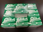 1991 Topps Traded Series Baseball Factory Sets - Bagwell RC - 10 Set Lot