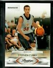 Stephen Curry Rookie Cards and Autograph Memorabilia Guide 45