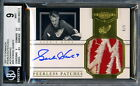 Loud and Clear: Panini Listens to Collectors for 2011-12 Dominion Hockey 9