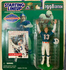 DAN MARINO - 1998 STARTING LINE UP 4TH ANNUAL EAST COAT CONVENTION FIGURE - MOC