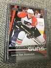 2009-10 Stanley Cup Cards: Philadelphia Flyers 25