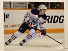 Ryan Nugent-Hopkins Rookie Cards and Autograph Memorabilia Guide 73