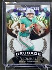 Top 2020 NFL Rookies Guide and Football Rookie Card Hot List 132