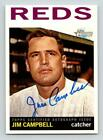 2013 Topps Heritage Baseball Real One Autographs Visual Guide 69