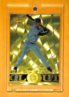 Top 10 Ken Griffey Jr. Baseball Cards of All-Time 22