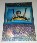 2013 Topps 75th Anniversary Trading Cards 22