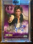 Top 10 Star Wars Autographs of All-Time 12