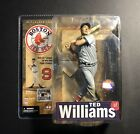 McFarlane Cooperstown Collection Figures Guide 27
