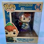 Ultimate Funko Pop Peter Pan Figures Checklist and Gallery 31