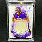 Ray Rice Football Rookie Cards and Autograph Memorabilia Guide 37