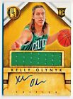 2013-14 Panini Gold Standard Rookie Jersey Autographs Guide 37