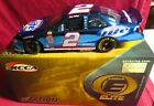 RUSTY WALLACE 1 24 COLOR CHROME RCCA ELITE 2004 MILLER LITE DODGE 1 OF 408