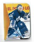 2014-15 SP Authentic Hockey Cards 23