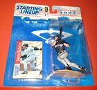 1997 10th Year Edition Starting Lineup MLB Diante Bichette (Rockies)