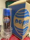 2015 Pepsi Perfect Back to the Future Commemorative Bottles See Huge Demand, More Bottles Coming 6