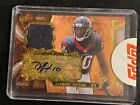 2013 Topps Triple Threads Football Cards 15