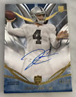 2014 Topps Supreme Football Cards 39