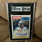 2015 Topps Football Cards 79
