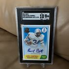 2015 Topps Football Cards 85