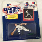 1988 PAT TABLER sole Cleveland Indians NM- *FREE_s/h* Rookie Starting Lineup