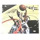 San Antonio Spurs Collecting and Fan Guide 81