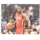 Jrue Holiday Rookie Cards and Autograph Memorabilia Guide 57